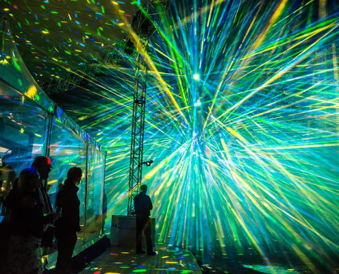 homepage-outdoor-Lasershow