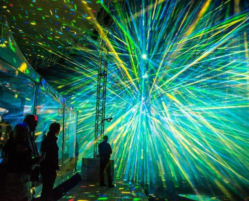 homepage-outdoor-Lasershow