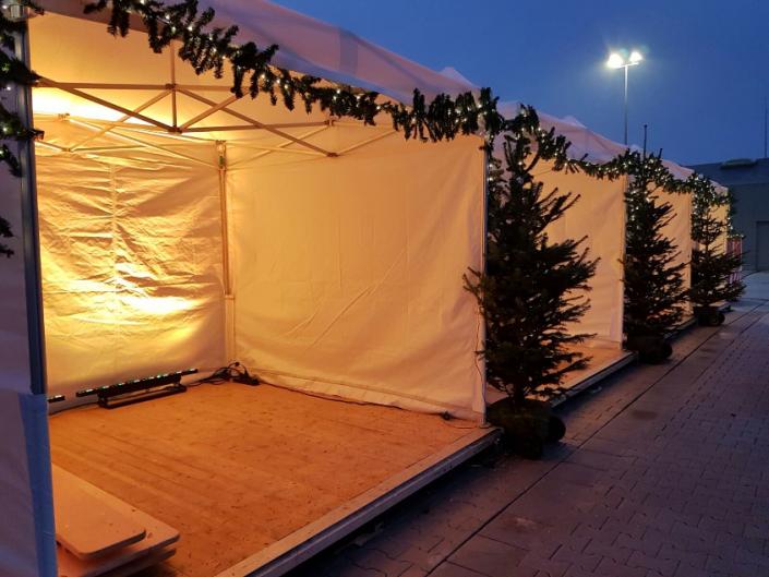 galerie-weihnachtsmarktstand