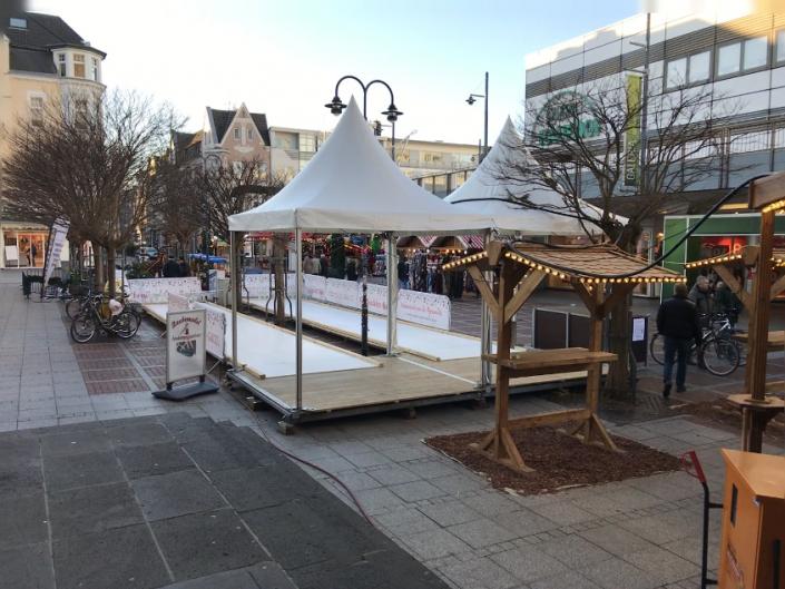 galerie-weihnachtsmarkt