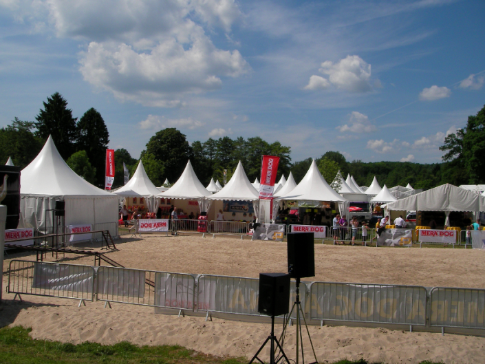 galerie-pagoden-im-sand