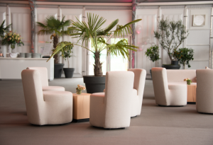 galerie-lounge
