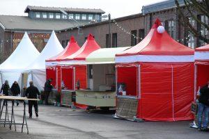 weihnachtsmarktstand-