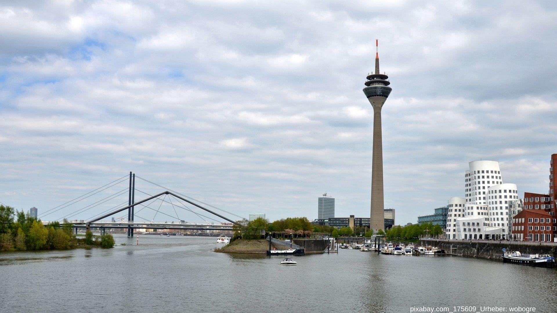 Zeltverleih Düsseldorf - Zeltverleih und -vermietung bei Meventa