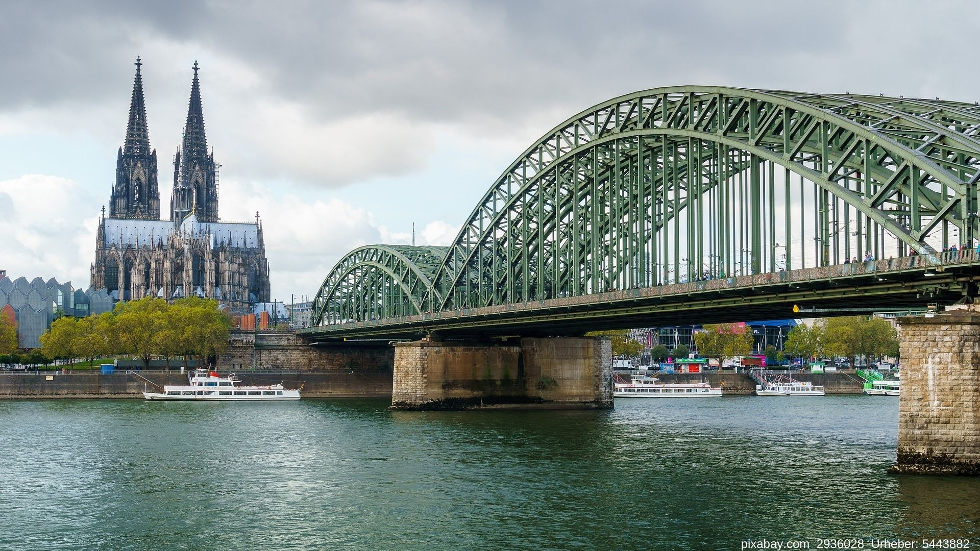 Zeltverleih Köln - Finden Sie das passende Zelt für Ihr Event!