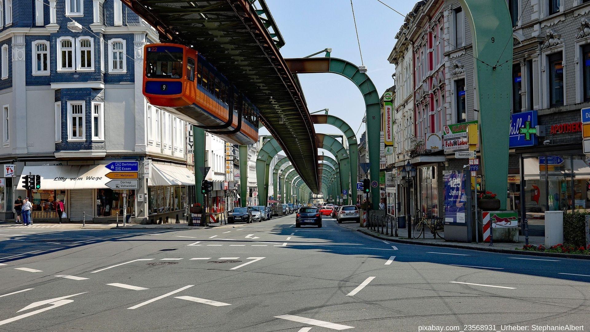 Zeltverleih Wuppertal - Meventa als kompetenter Ansprechpartner für den Zeltverleih